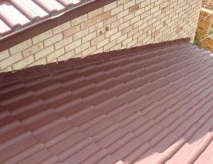 residential_waterproofing_36