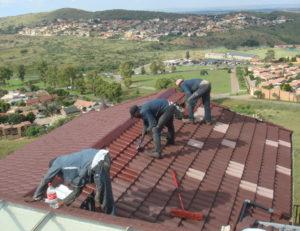 residential_waterproofing_37