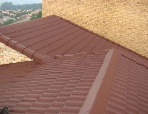 residential_waterproofing_38