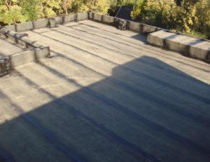 residential_waterproofing_4