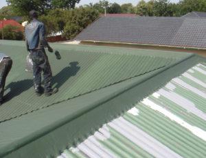 residential_waterproofing_40