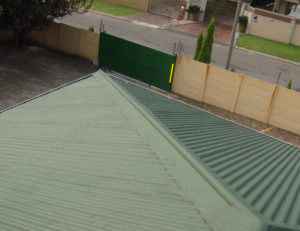 residential_waterproofing_41