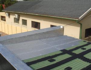 residential_waterproofing_42