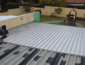 residential_waterproofing_43
