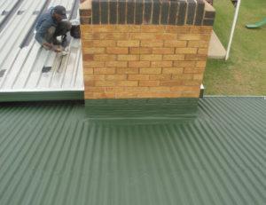 residential_waterproofing_44