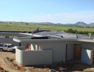 residential_waterproofing_45