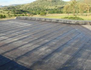 residential_waterproofing_46