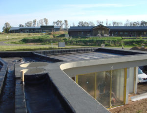 residential_waterproofing_47