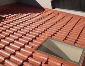 residential_waterproofing_48