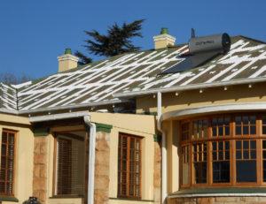 residential_waterproofing_49