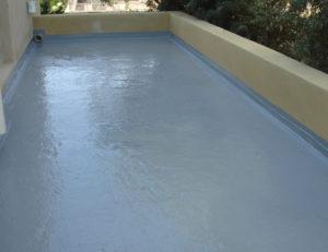 residential_waterproofing_5