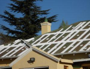 residential_waterproofing_50