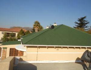 residential_waterproofing_53