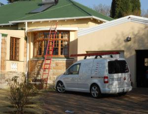 residential_waterproofing_54