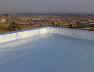 residential_waterproofing_6