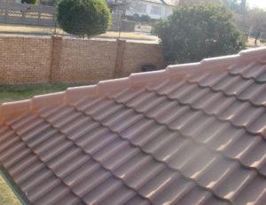 residential_waterproofing_7