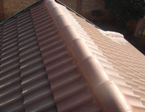 residential_waterproofing_8