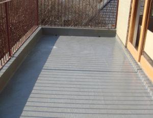 residential_waterproofing_9